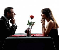 Dating Deal Breakers:  You ARE Worth it!