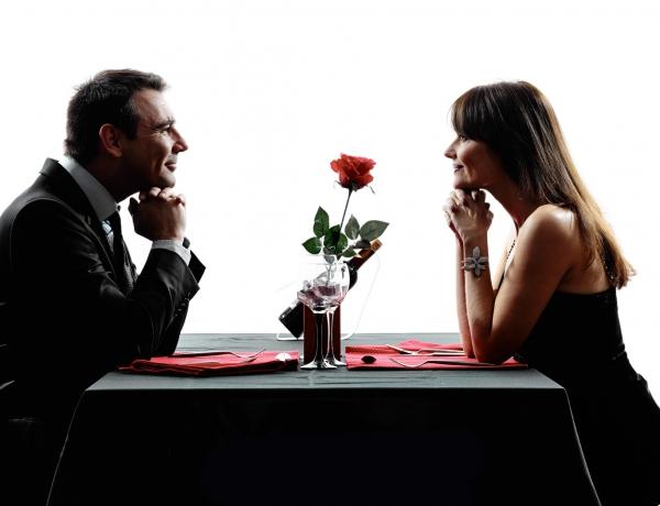 dating deal breakers article